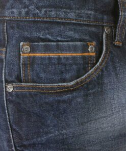 Hugo Boss Orange Slim Fit Denim