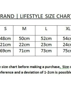 Hackett Aston Martin Polo 2 T-Shirt Pack