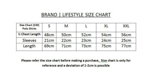 Ralph Lauren Stripes 2 T-Shirt Polo Pack