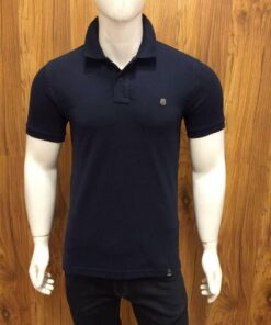LEE Classic Pique 2 Polo Pack