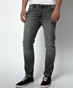 Calvin Klein Slim Fit Denims