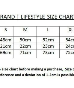Diesel Premium 2 Collar T-Shirt Pack
