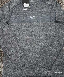 Nike Dri-Fit Compression 2 Tights Pack