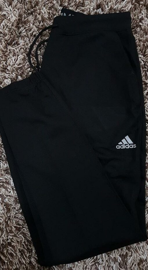 Adidas Climacool Tracksuit ( Hoodie + Track )
