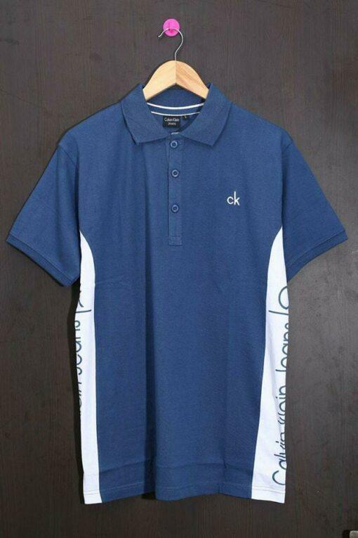 Calvin Klein Premium 2 Polo Pack