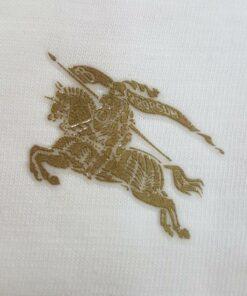 Burberry Joeforth Short Sleeve 2 T-Shirt Pack