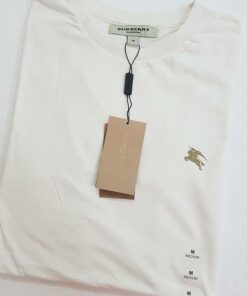 Burberry Joeforth Short Sleeve 2 T-Shirt Pack