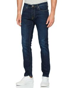 Ed Hardy Killer Skinny Fit Denim