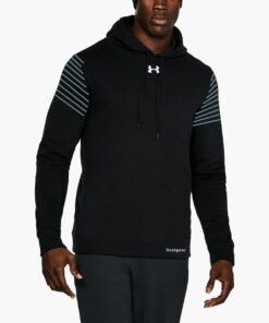 Under Amour Heatgear 2 Hoodie Pack