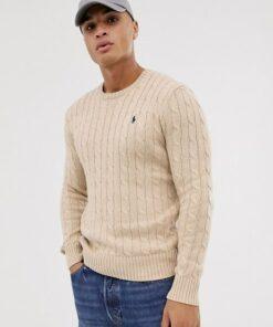 dicasdeviagem colombo e mais do que a porta de entrada do sri lanka camila coelho10 min 247x296 - Ralph Lauren Cable Knit Sweater