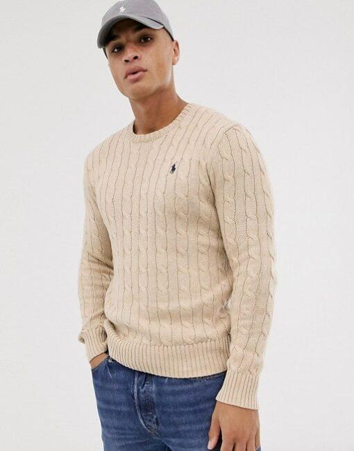 dicasdeviagem colombo e mais do que a porta de entrada do sri lanka camila coelho10 min 510x651 - Ralph Lauren Cable Knit Sweater