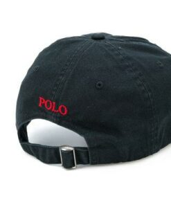 Ralph Lauren Polo Sport Cap