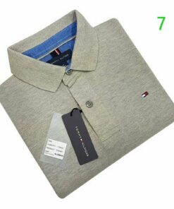 Tommy Hilfiger Classic Pique 2 Polo Pack