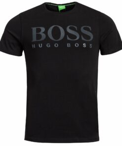 Hugo Boss Classic 2 T-Shirt Pack
