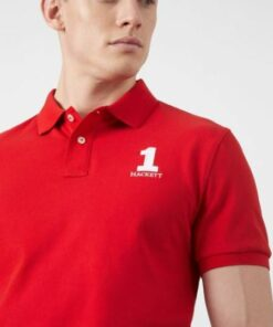 2 min 247x296 - Hackett London 2 Polo Pack ( Summer Collection 2019 )