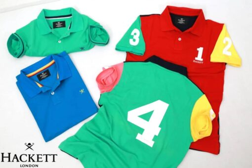 70614525 436052553723467 9200234360836456448 n min 510x340 - Hackett London 2 Polo Pack ( Summer Collection 2019 )