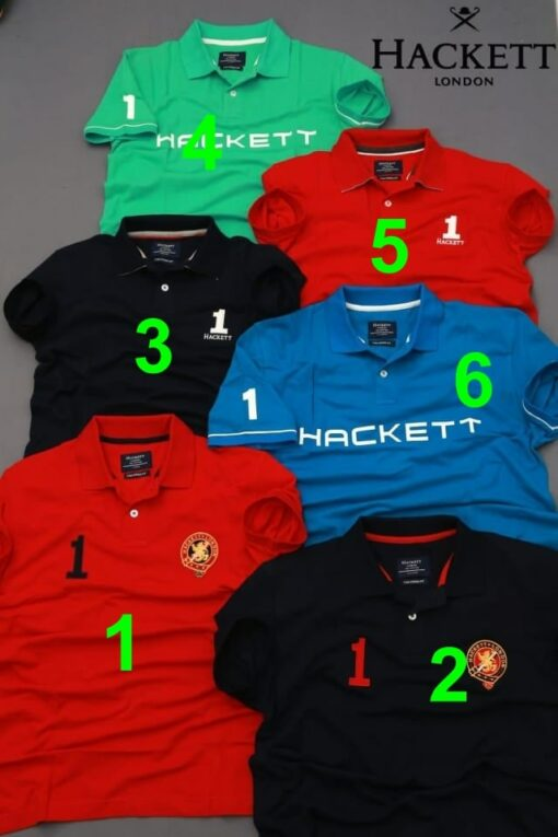 75513333 433552667593240 320171545420890112 n min 510x765 - Hackett London 2 Polo Pack ( Summer Collection 2019 )