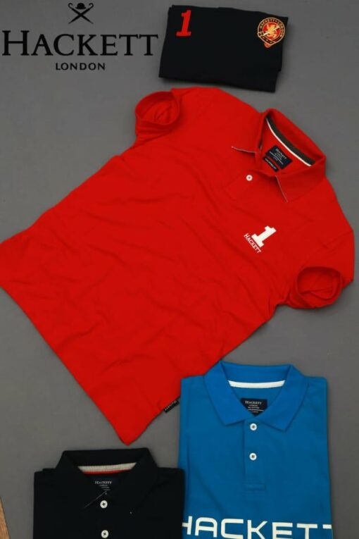 76693341 470552517153296 3513839360493486080 n min 510x765 - Hackett London 2 Polo Pack ( Summer Collection 2019 )