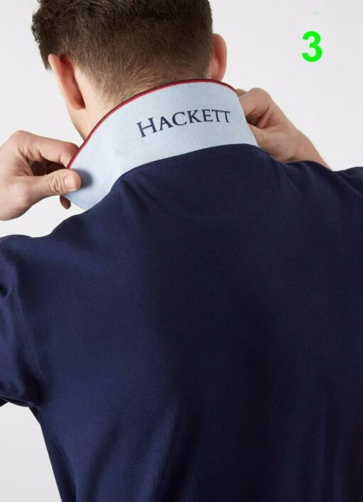 products 35430680 10217091530586072 7660980891551793152 n min 510x705 - Hackett London 2 Polo Pack ( Summer Collection 2019 )