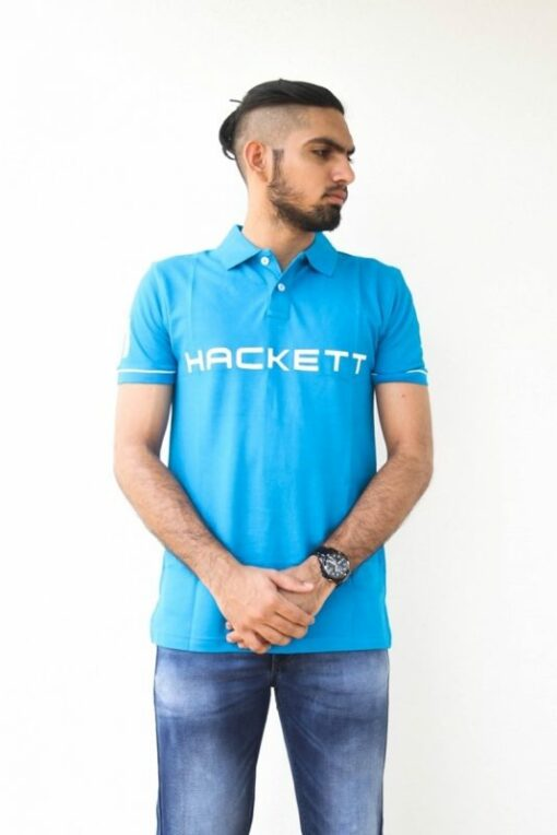products custom resized 22fd15f2 b887 4fb0 ad95 8644765d02d2 534x800 min 510x764 - Hackett London 2 Polo Pack ( Summer Collection 2019 )