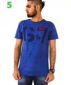 Ralph Lauren Performance 2 T-Shirt Pack (12 Designs)
