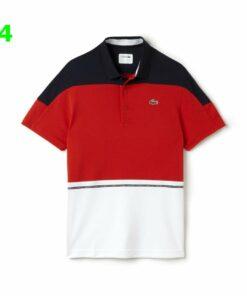 Lacoste Premium 2 Polo Pack