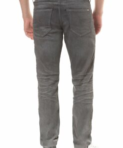 G Star Raw 3301 Slim Fit Denim