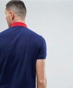 Armani Jeans Premium 2 Polo Pack