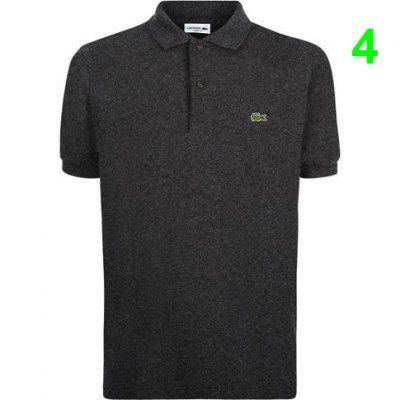 AC142100 3pl min1 400x400 - Lacoste L12.12 2 Short Sleeve Pique Polo Pack