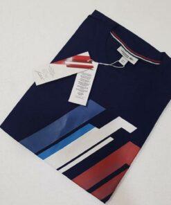 Lacoste Tricolor 2 T - Shirt Pack