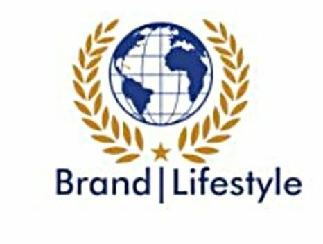 Brand|Lifestyle