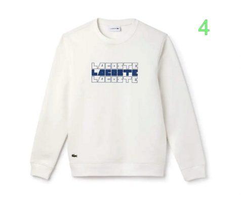 10 min 2 476x400 - Lacoste Premium Sweatshirts