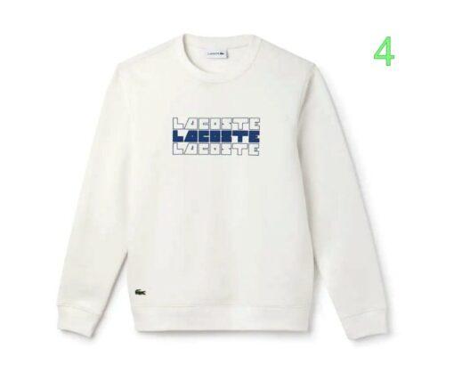 10 min 2 510x428 - Lacoste Premium Sweatshirts