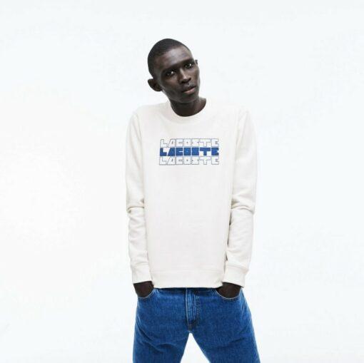 11 min 2 510x509 - Lacoste Premium Sweatshirts
