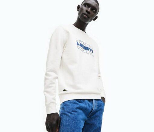 12 min 2 510x437 - Lacoste Premium Sweatshirts