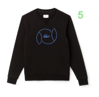 13 min 2 405x400 - Lacoste Premium Sweatshirts