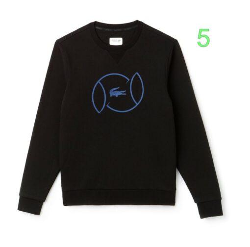 13 min 2 510x504 - Lacoste Premium Sweatshirts