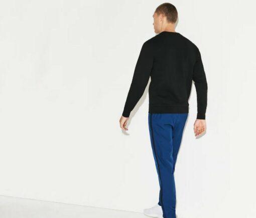 15 min 2 510x435 - Lacoste Premium Sweatshirts