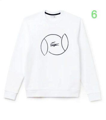16 min 2 354x400 - Lacoste Premium Sweatshirts