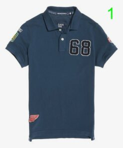 2 min 1 247x296 - Superdry Official Summer 2 Polo Pack