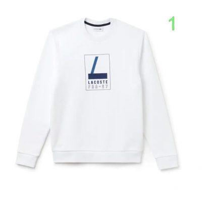 2 min 2 404x400 - Lacoste Premium Sweatshirts