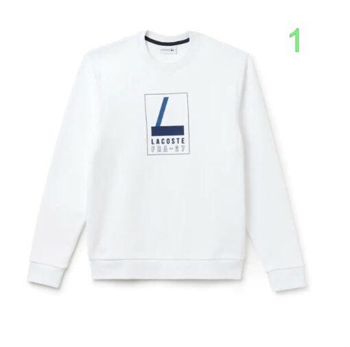 2 min 2 510x505 - Lacoste Premium Sweatshirts