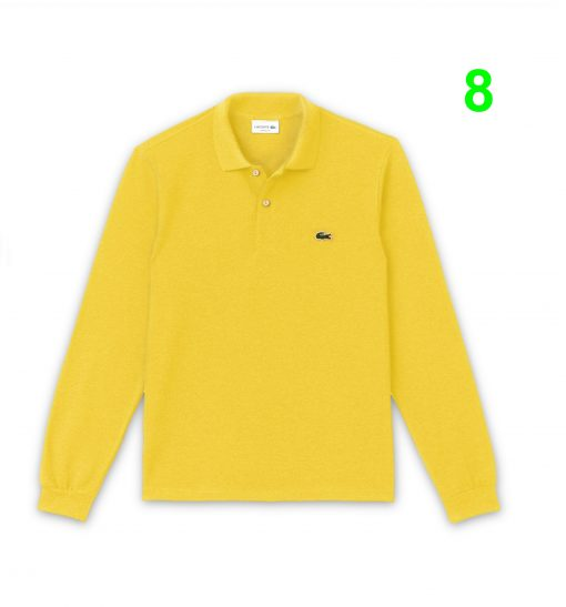3 min 3 510x547 - Lacoste L12.12 2 Full Sleeve Pique Polo Pack