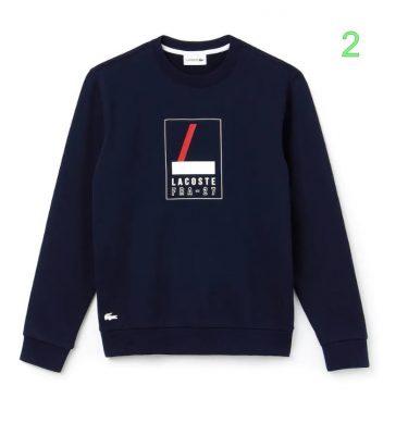 4 min 2 375x400 - Lacoste Premium Sweatshirts