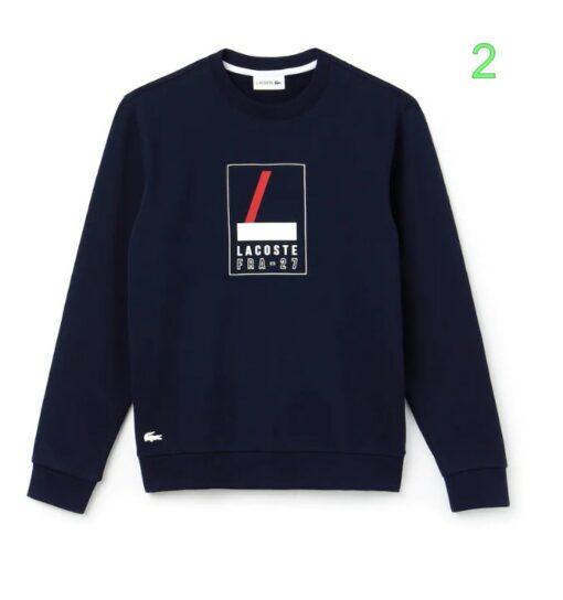 4 min 2 510x544 - Lacoste Premium Sweatshirts