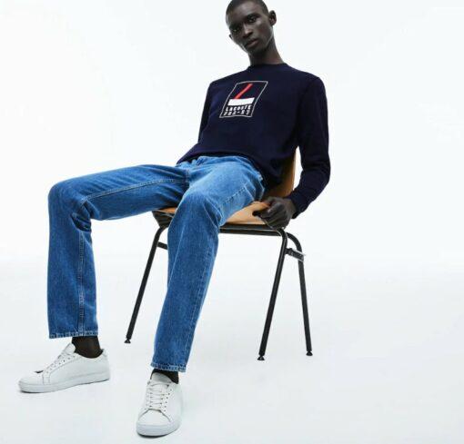 5 min 2 510x489 - Lacoste Premium Sweatshirts