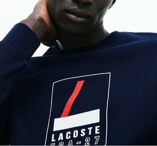 6 min 2 510x476 - Lacoste Premium Sweatshirts