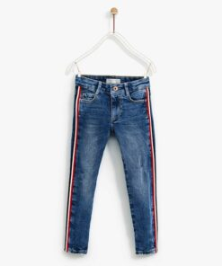 6855600400 1 1 1 Copy 2 247x296 - Zara DNMWR Premium Denim