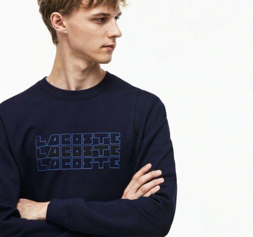 8 min 1 510x477 - Lacoste Premium Sweatshirts