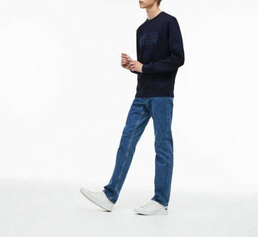 9 min 2 510x469 - Lacoste Premium Sweatshirts